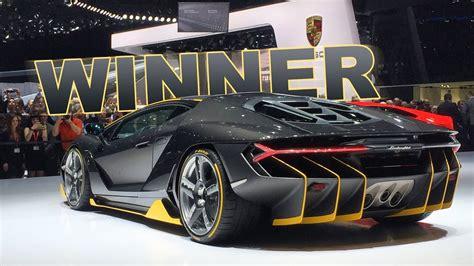 need for speed most wanted 2012 bugatti bugatti veyron need for speed most wanted need for speed