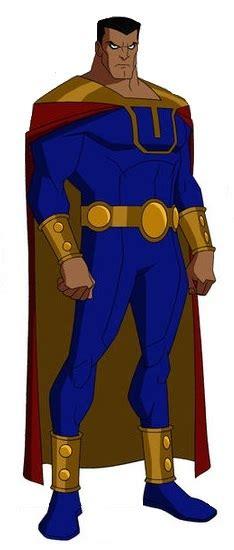 Regime superman injustice vs ultraman cote battles