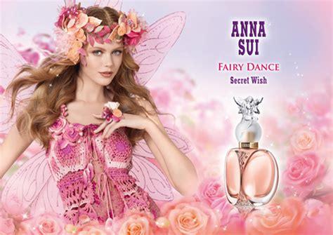 Dijamin Parfum Imagination Edt 18 sui secret wish new fragrances