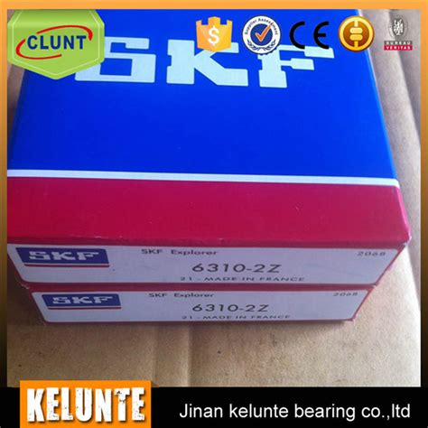 Bearing Nsk 6007 Zz high quality skf 6007zz 6007 2rs1 bearing