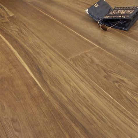 clearance series engineered flooring 14 3mm x