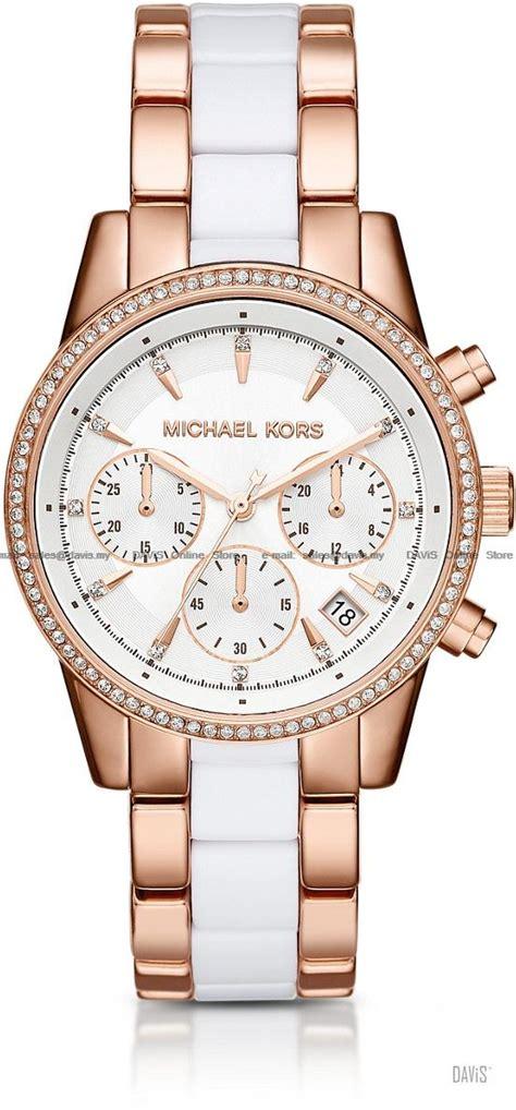 560rb36cm Michael Kors Ori Bm Chrono Bateraijpg michael kors mk6324 ritz chronograph end 2 23 2018 2 19 pm