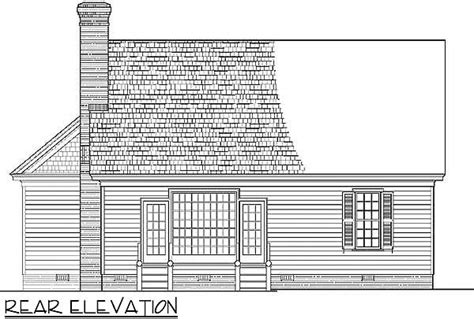 l shaped cape cod home plan 32598wp 1st floor master l shaped cape cod home plan 32598wp 1st floor master