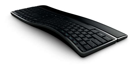 ms sculpt comfort desktop microsoft sculpt comfort desktop pack clavier souris
