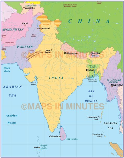 simple map of asia simple political map of asia www pixshark images