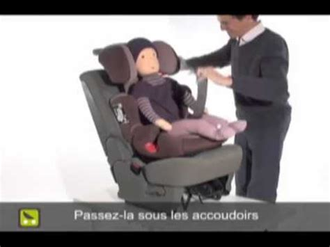 siege auto bebe confort bebe confort si 232 ge auto moby