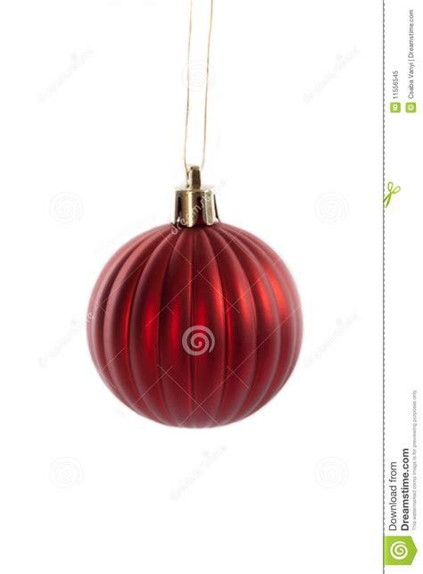 christmas ornament royalty free stock photo image 11556545
