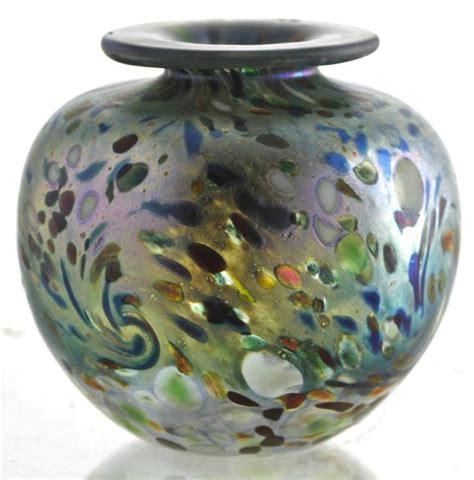 Stuart Vase by 1000 Images About Norman Stuart Clarke On