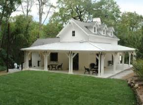 Best Farmhouse Plans by Best 20 Small Farmhouse Plans Ideas On Pinterest