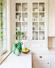 glass kitchen cabinets glass front kitchen cabinets traditional kitchen