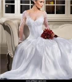 robe de mariã e nancy robe de mariee 2016 philippe apat 2017 mariage