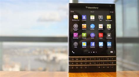 blackberry terbaru 2016 harga hp blackberry baru dan bekas mei 2018 arhutek