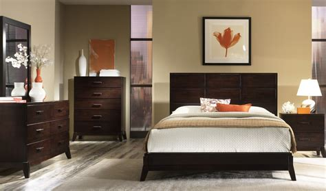 best colors to paint a bedroom feng shui decoraci 211 n feng shui para dormitorios hoy lowcost