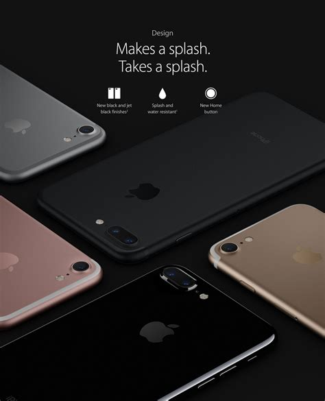 apple iphone   price specs globe  shop