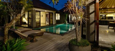 5 bedroom villa bali seminyak luxury private villa accommodation peppers seminyak bali