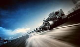 F1 Wallpaper Formula 1 Wallpapers Wallpaper Cave
