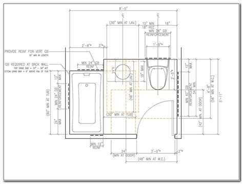 handicap bathroom requirements commercial commercial ada bathroom bathroom design ideas download pdf