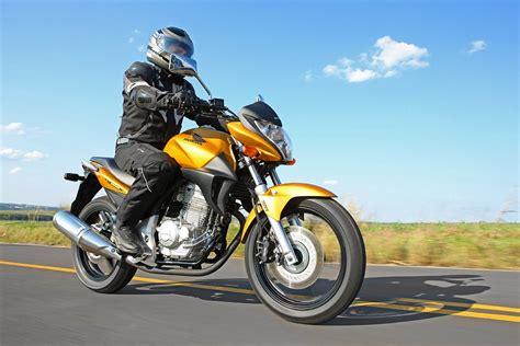 imagenes emotivas de motociclistas 5 errores m 225 s comunes en los motociclistas all access