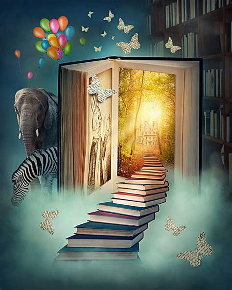 libro the magical christmas creative بوسترات عالم خيالي حكايات حلم حكاية خرافية العالم فلم صورة الخلفية للتحميل مجانا