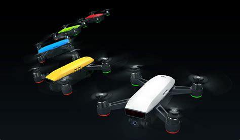 Dji Spark Mini dji spark mini drone juncture