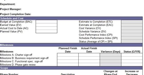 resource forecasting excel template project forecasting report template sle