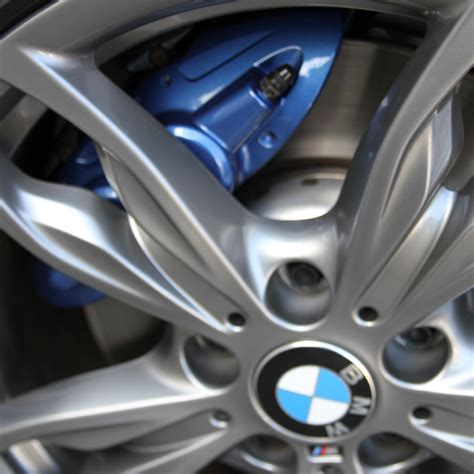 Bmw 1er Software Tuning by Chiptuning Bmw M135i