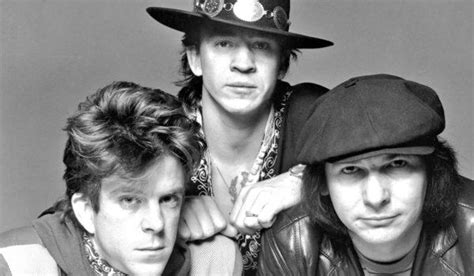 stevie ray vaughan  double trouble guitar tabs  lessonsthatrockcom