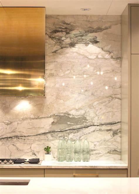 reivindicando la belleza del marmol  algunas ideas