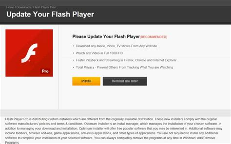 full version of adobe flash player adobe flash player fast download 2017 full version for
