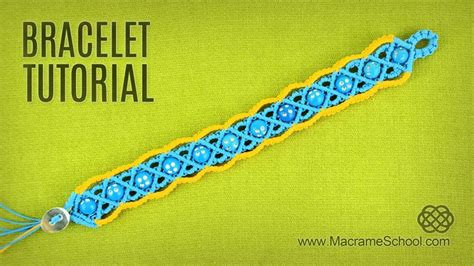 Macrame School - 805 best יצירה images on macrame bracelets