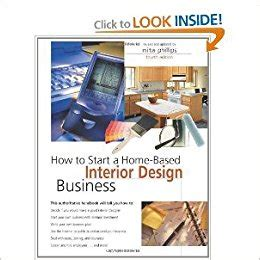 22 cool how to start an interior design business from home