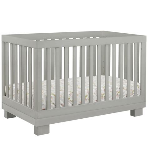 babyletto modo 3 in 1 convertible crib with toddler rail babyletto modo 3 in 1 convertible crib with toddler bed
