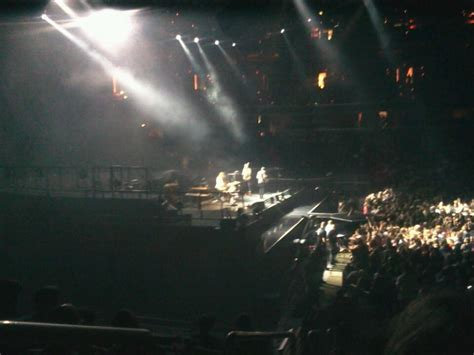 verizon center section 121 verizon center section 121 concert seating rateyourseats com