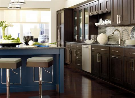Wholesale Cabinets Chicago by Wholesale Cabinets Remodeling Renovation Services