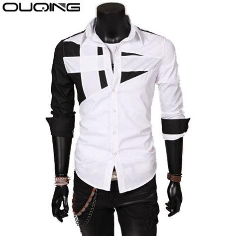 mens designer clothing brands logo trend fashion