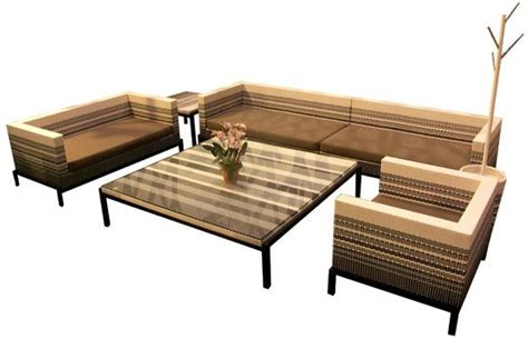 home furniture rattan living room furniture naturecorners