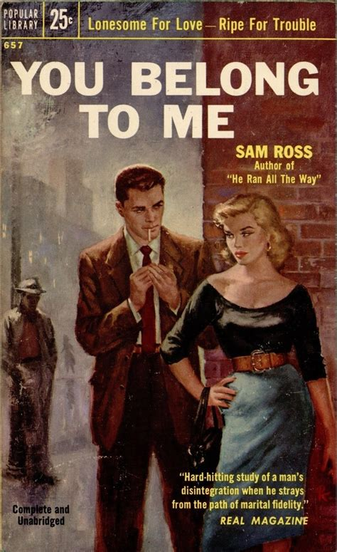 Novel Terjemahan You Belong To Me 17 best images about book covers on vintage