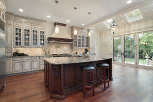 Kitchen Cabinet Remodeling by Los Angeles Kitchen Cabinets Amp Bath Remodeling Contractors
