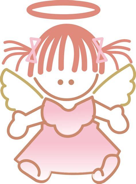 imagenes de angelitos sin fondo angel ni 241 a bautizo buscar con google amigurumi