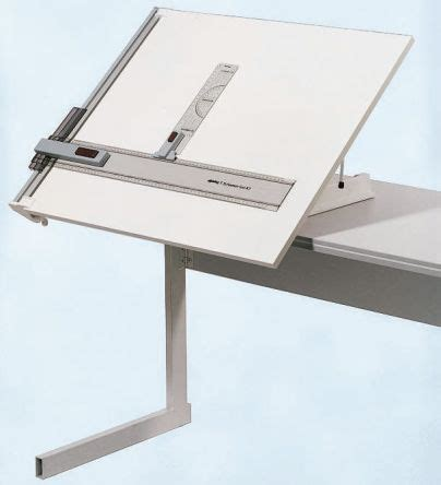 T Drawing Board by S0213920 Rotring A2 Stationary Drawing Board Rotring