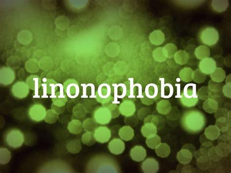 7 Lesser Known Phobias by Lesser Known Phobias Quiz Playbuzz