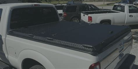 best bed cover what is the best tonneau cover for my truck comparing