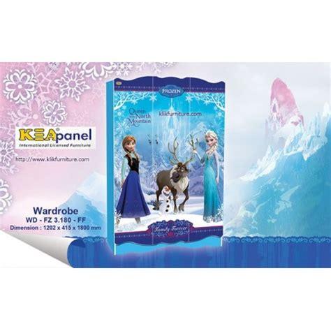 Sofa Anak Frozen lemari anak frozen wd fz 3 180 ff kea panel