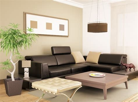 interior colours for houses house painters sydney residential painting nsw colour elegance