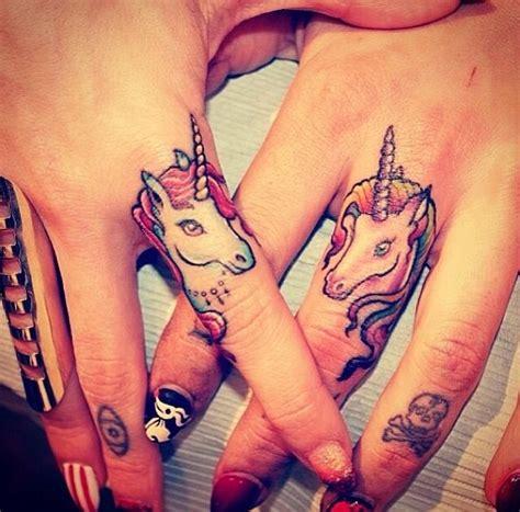 bestie tattoos inkterest pinterest