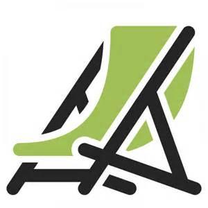 Chair On Beach Images Buy Chair On Beach » Ideas Home Design