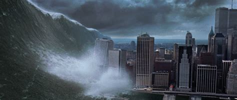 film everest seru tujuh film bencana alam yang seru untuk ditonton the guzlint