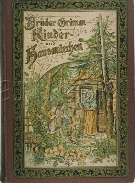 hansel and gretel story book with pictures 188 best fairytale hansel and gretel images on