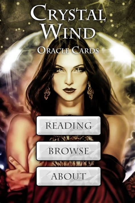 Send Amazon Gift Card Via Email - 17 best images about the crystal wind oracle on pinterest medicine mobile app and