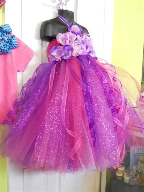 Hello Flower Tule 17 best images about diy tulle skirts on tulle